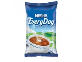 NESTLE EVERYDAY DAIRY WHITENER 200GM