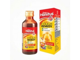 DABUR HONITUS 100ML