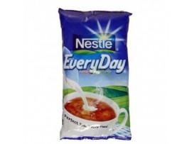 NESTLE EVERYDAY DAIRY WHITENER 950GM