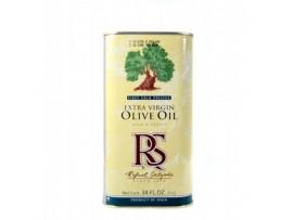 RAFAEL SALGADO EXTRA VIRGIN OLIVE OIL 1L