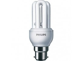 PHILIPS CFL GENIE 11W MINI