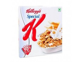 KELLOGG'S SPECIAL 140GM