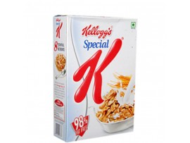 KELLOGG'S SPECIAL K 290GM