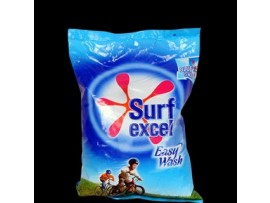 SURF EXCEL EASY WASH 3KG