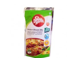 DOUBLE HORSE CHICKEN BIRYANI MIX 100GM