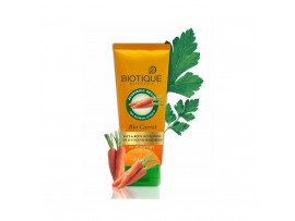 BIOTIQUE CARROT SUN LOTION SPF-25  50GM