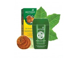 BIOTIQUE SANDAL SUN LOTION SPF-75 50GM