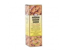 ROGAN BADAM 100ML