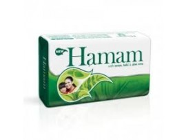 HAMAM SAMPOORNA SNAAN 150GM