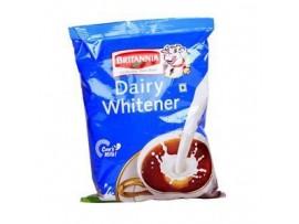 BRITANNIA DAIRY WHITENER 1KG POUCH