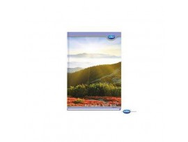 NAVNEET NOTE BOOK SINGLE LINE SOFT COVER 76 PAGES REGULAR