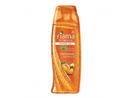 FIAMA DI WILLS MILD DEW SHOWER GEL 200ML