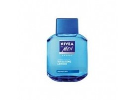 NIVEA FOR MEN FRESH AFTER SHAVING LOTION 100ML