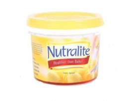 NUTRALITETABLE SPREAD 500 GM TUB