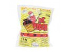 MR.CLEAN GARBAGE BAGS 19x21 SMALL