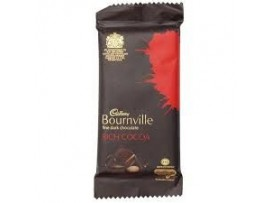 CADBURY BOURNVILLE RICH COCOA 80GM