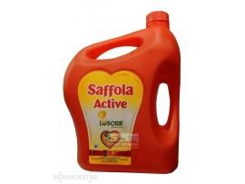 SAFFOLA ACTIVE 5L