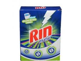 RIN MATICPOWDER 1 KG