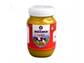MILMA MR GHEE 1L