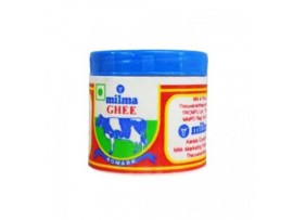MILMA GHEE 50ML