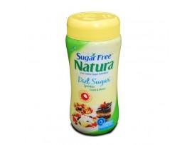 SUGAR FREE NATURAL DIET SUGAR 75GM