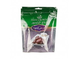DATE CROWNFARDH 250 GM