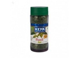 KEYA FREEZE DRIED BASIL/TULASI 7GM