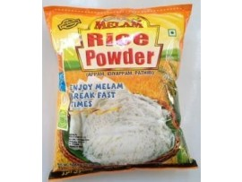 MELAM RICE POWDER 500GM