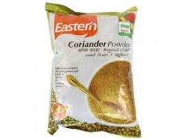 EASTERN CORIANDER (MALLI) POWDER 1KG