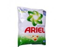 ARIEL COMPLETE 1 KG