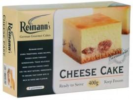 REIMANN's PINEAPPLE CAKE