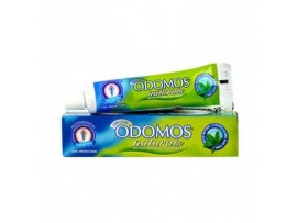 ODOMOS NATURAL MOSQUITO REPELLENT CREAM 50GM