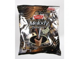 PARLE MELODY CHOCOLATY 195.5GM