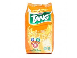 TANG ORANGE 750GM