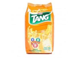 TANG ORANGE 750GM