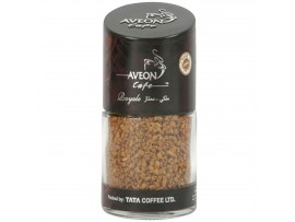 AVEON ROYALE INSTANT COFFEE 50GM