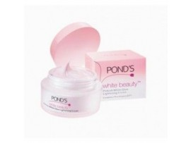 POND'S WHITE BEAUTY CREAM 25GM
