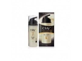 OLAY TOTAL EFFECTS 7 NORMAL SPF-15 20GM