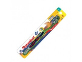 PEPSODENT KIDDY TOOTHBRUSH