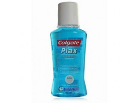 COLGATE PLAX FRESHMINT MOUTH WASH 250ML