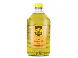 FARRELL POMACE OLIVE OIL 5L