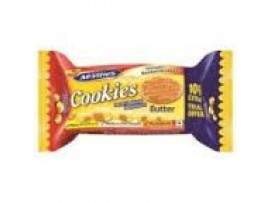 MCVITIE'S BUTTER COOKIES 60GM