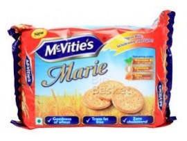 MCVITIE'S MARIE BISCUIT 300GM