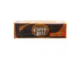 LOTTE COFFY BITE STICK PACK 30GM