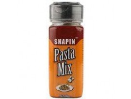 SNAPIN PASTA MIX 35GM