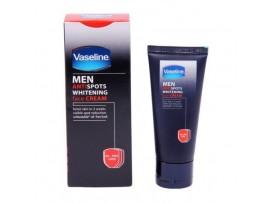 VASELINE MENS ANTISPOT WHITENING FACE CREAM 30GM