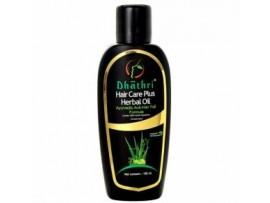 DHATHRI HAIR CARE OIL 100ML