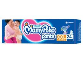 MAMY POKO PANTS XXL 24'S