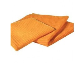 S/B FLOOR CLEANING CLOTH