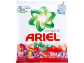 ARIEL COMPLETE 24 HR FRESH 2KG